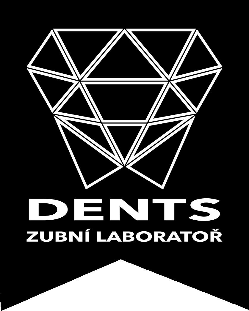 Dents s.r.o. - Zubní laboratoř České Budějovice